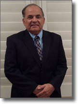 Chino California Attorney Randy Melendez